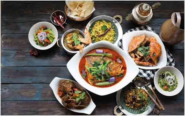 Find the Best Indian Restaurant to Taste Amazing Food