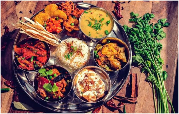 Indian Food Myths and Truths | What is True and What isn't?