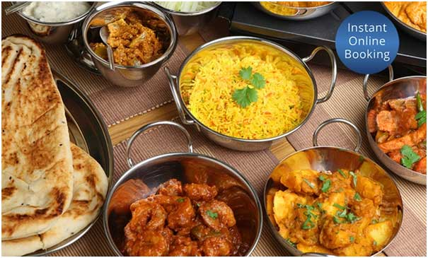 Tips for choosing Indian restaurant Boston and in other surrounding regions