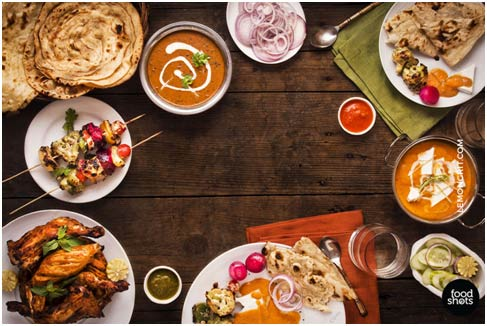 What Does The Best Indian Restaurant In Brookline Have To Offer?