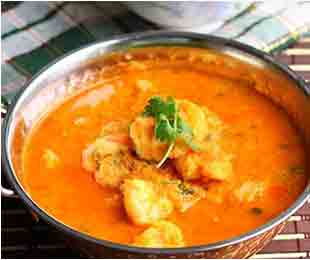 Goan-Shrimp-Curry