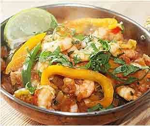 shrimp-balti